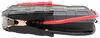 NOCO Boost Pro Jump Starter - Voltmeter - LED Work Light - USB Port - 12V - 3,000 Amp 4000 amps 329-GB150