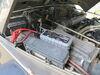 329-GB50XL - 1500 amps NOCO Jumper Box