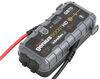 329-GB70 - 2000 amps NOCO Jumper Box
