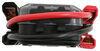 NOCO Jumper Box - 329-GB70