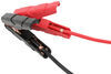Jumper Cables and Starters 329-GB70 - 2000 amps - NOCO