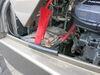 329-GB70 - Standard Duty NOCO Jumper Box