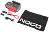 329-GB70 - Electronic Polarity Protection NOCO Jumper Cables and Starters