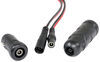 329-GB70 - Standard Duty NOCO Jumper Cables and Starters