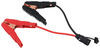"""Replacement HD Battery Clamps for NOCO Boost Jump Starter - 23"""" Long Clamps 329-GBC001"""