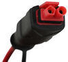 NOCO Battery Charger - 329-GC004