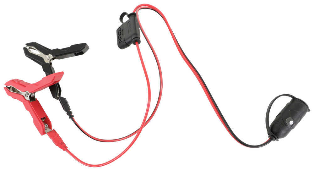 Accessories and Parts 329-GC017 - Plugs and Sockets - NOCO