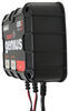 noco battery charger ac to dc 329-gen2