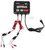 noco battery charger wall outlet to vehicle 329-gen2