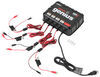 NOCO Wall Outlet to Vehicle Battery Battery Charger - 329-GEN4