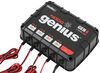 329-GEN4 - 230 Ah NOCO Battery Charger