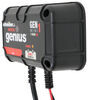 329-GENM1 - Charges Only NOCO Battery Charger