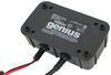 329-GENM1 - 12V NOCO Battery Charger