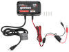 NOCO AC to DC Battery Charger - 329-GENM1