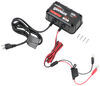329-GENM1 - Wall Outlet to Vehicle Battery NOCO Battery Charger