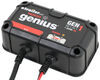 NOCO Battery Charger - 329-GENM1