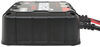 NOCO Battery Charger - 329-GENM2