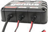NOCO Boat,Trolling Motor,Generator,Electric Vehicle,Industrial Equipment Battery Charger - 329-GENM2