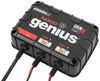 Battery Charger 329-GENM2 - Boat,Trolling Motor,Generator,Electric Vehicle,Industrial Equipment - NOCO