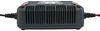 Battery Charger 329-GX2440 - AC to DC - NOCO