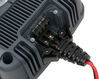 NOCO Charges Only Battery Charger - 329-GX2440
