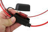 NOCO Battery Charger - 329-GX2440