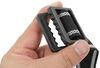 329-HM001 - Battery Straps NOCO Battery Boxes