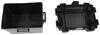 NOCO Equipment Battery Box - 329-HM082BKS