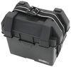 NOCO Battery Boxes - 329-HM082BKS