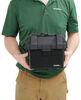 NOCO Group U1 Batteries Battery Boxes - 329-HM082BKS