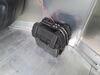 0  battery boxes noco equipment box 329-hm082bks
