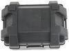 Battery Boxes 329-HM082BKS - Black Plastic - NOCO