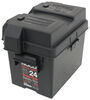 329-HM300BKS - Group 24 Batteries NOCO Battery Boxes