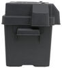 NOCO Battery Boxes - 329-HM300BKS