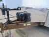 329-HM318BKS - 17-5/8L x 10W x 10-11/16D Inch NOCO Battery Boxes