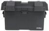 Battery Boxes 329-HM318BKS - Group 24 Batteries,Group 31 Batteries - NOCO
