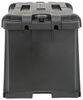 NOCO Marine Battery Box,Camper Battery Box,Trailer Battery Box,Equipment Battery Box - 329-HM408