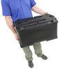 Battery Boxes 329-HM408 - 24-11/16L x 13W x 14D Inch - NOCO