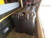 0  battery boxes noco marine box camper trailer equipment 329-hm408