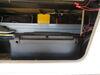 0  battery boxes noco group 4d batteries 329-hm408