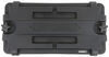 329-HM408 - Group 4D Batteries NOCO Marine Battery Box,Camper Battery Box,Trailer Battery Box,Equipment Battery Box