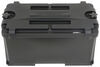 329-HM408 - 24-11/16L x 13W x 14D Inch NOCO Battery Boxes