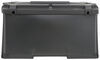 NOCO Battery Boxes - 329-HM408