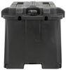 NOCO Marine Battery Box,Camper Battery Box,Trailer Battery Box,Equipment Battery Box - 329-HM426