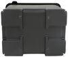 329-HM426 - 17-15/16L x 14-5/16W x 14D Inch NOCO Marine Battery Box,Camper Battery Box,Trailer Battery Box,Equipment Battery Box