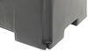 NOCO Black Plastic Battery Boxes - 329-HM426