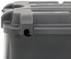 Battery Boxes 329-HM426 - 17-15/16L x 14-5/16W x 14D Inch - NOCO