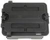 NOCO 6V Batteries Battery Boxes - 329-HM426