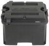 329-HM426 - 6V Batteries NOCO Marine Battery Box,Camper Battery Box,Trailer Battery Box,Equipment Battery Box