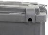 NOCO L16 Batteries Battery Boxes - 329-HM462